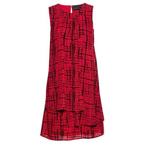 ac02e040c2 Suknie i sukienki (czarny) - ceny   opinie - sklep SkladBlawatny.pl