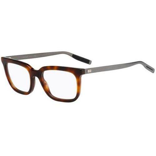 Okulary Korekcyjne Dior BLACK TIE 216 8E2