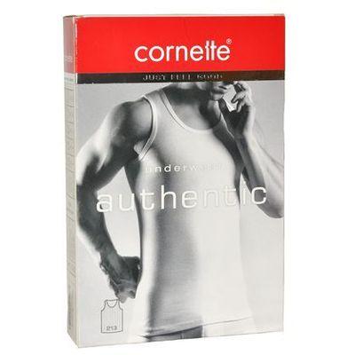 Pozostała bielizna męska Cornette Wygodne-spanie