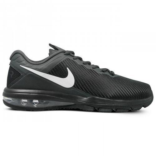 Air max full ride tr 1 5 Nike
