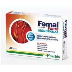 Pozostałe leki i suplementy  Pharbio Medical i-Apteka.pl