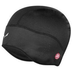 Nakrycia głowy i czapki Salewa mSport