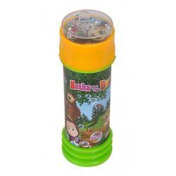 Bańki mydlane  Simba