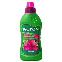 Nawóz w płynie do Surfinii Biopon 500 ml