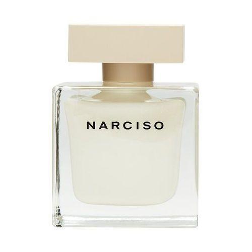 Narciso rodriguez narciso woda toaletowa 90 ml tester dla kobiet (3423478837164)