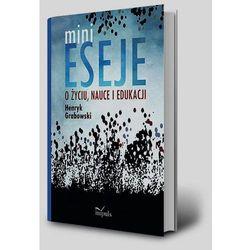 Polityka, publicystyka, eseje  Impuls InBook.pl