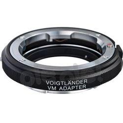 Konwertery fotograficzne  Voigtlander