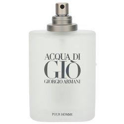Testery zapachów dla mężczyzn  Giorgio Armani Faldo.pl