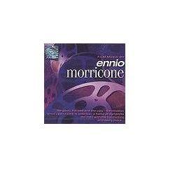 Muzyka filmowa  Universal Music / Virgin InBook.pl