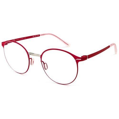 Etnia barcelona Okulary korekcyjne malmo fusl