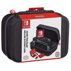 Akcesoria do Nintendo Switch  BIG BEN