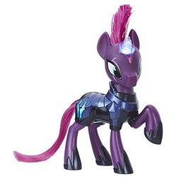 My Little Pony figurka Jednorożec, 1_633258