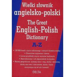 Encyklopedie i słowniki  Delta