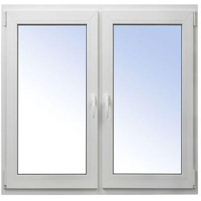 Okna ścienne Ceny Opinie Recenzje Domestpl