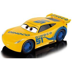 Cars 3 RC Cruz 17 cm - Dickie