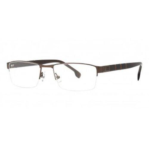Okulary Korekcyjne Cerruti CE6062 C02