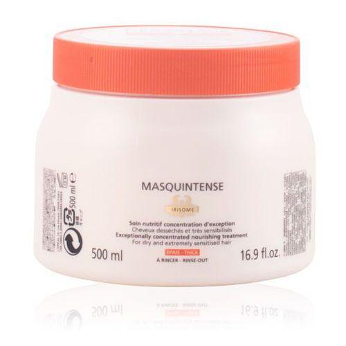 Matrix - TOTAL RESULTS HEAT RESIST odżywka 250 ml