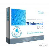 Olimp Hialumax Duo 30kapsułek (5901330014055)