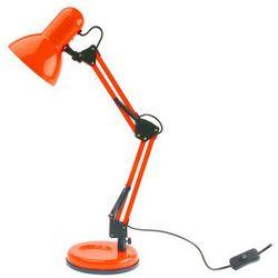 Lampki biurkowe  Leitmotiv PT
