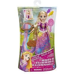 Pozostałe lalki i akcesoria  Hasbro