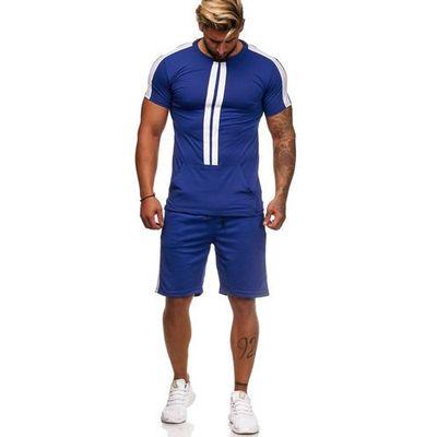 Dresy męskie komplety  Moda dla Ciebie