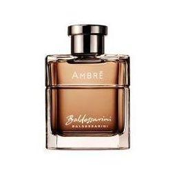 Perfumy męskie  HUGO BOSS Perfumeria-Rene.pl