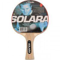 Rakietka do tenisa stołowego STIGA Solara
