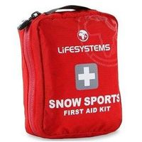 Apteczka Lifesystem Snow Sports First Aid Kit (5031863203104)
