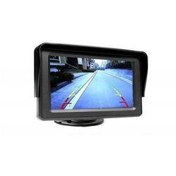 Pozostały sprzęt samochodowy audio/video  S.T.I. Ltd. 24a-z.pl