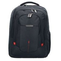 Travelite @Work Plecak biznesowy