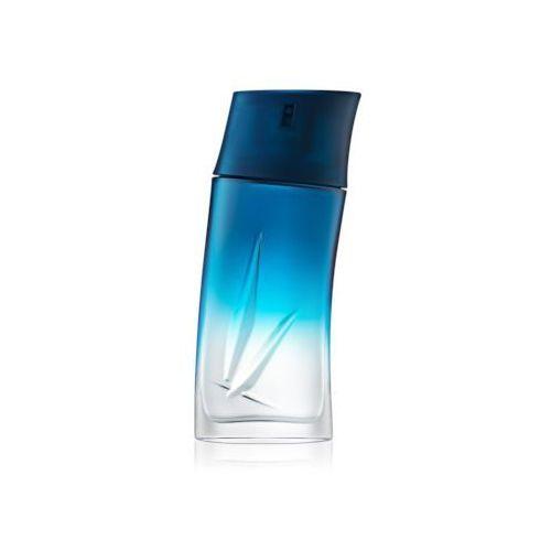 Kenzo Homme 100 ml woda perfumowana