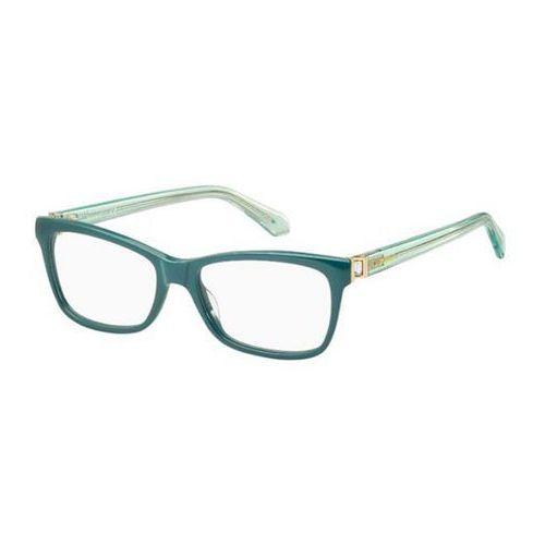 Okulary korekcyjne 259 9x9 Max & co