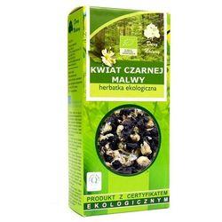 Czarna herbata  DARY NATURY biogo.pl - tylko natura