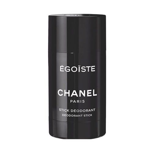 Chanel Egoiste 75ml M Deostick