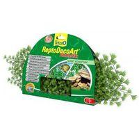reptodecoart plantastics giant adiantum 90 cm - darmowa dostawa od 95 zł! marki Tetra