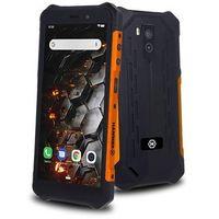 Myphone Iron 3