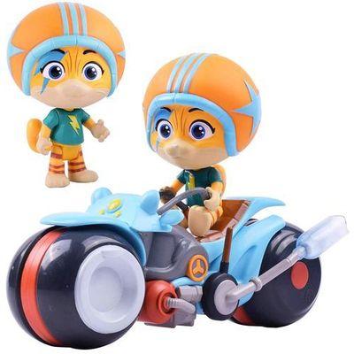 Figurki dla dzieci SMOBY