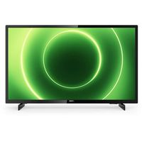 TV LED Philips 43PFS6805