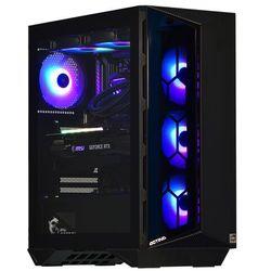 Actina PBM 5900X/32GB/1TB/RTX3080Ti/850W - natychmiastowa wysyłka kurierska!