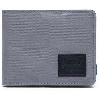 portfel HERSCHEL - Roy Coin RFID Quiet Shade/Tonal Camo (02985)
