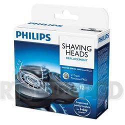 Akcesoria do pielęgnacji i higieny  Philips