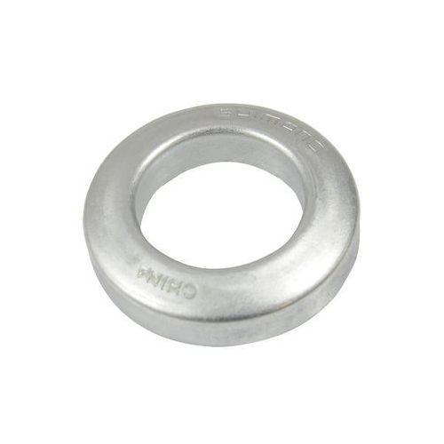 Osłona łożysk piasty przedniej Shimano (HB-TX800)