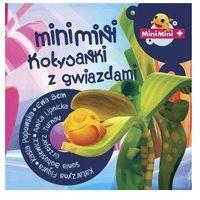 Różni Wykonawcy - Mini Mini kołysanki z gwiazdami (0602547599193)