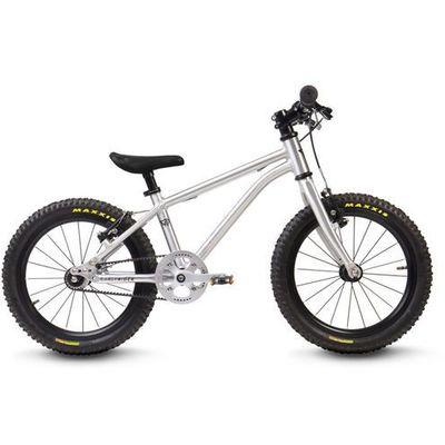 Rowery dla dzieci Early Rider Bikester