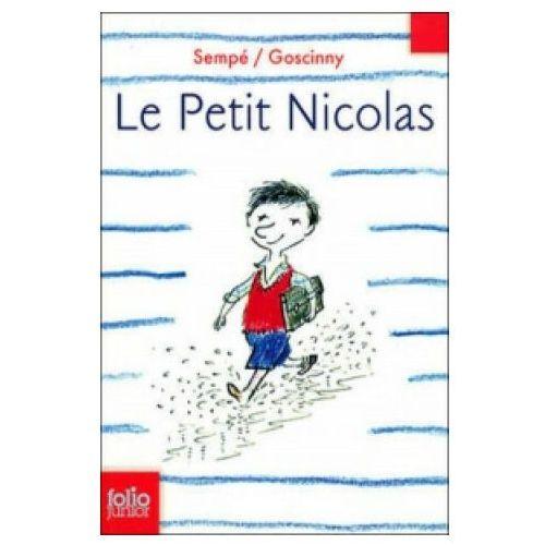 Le Petit Nicolas (1994)