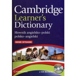 Encyklopedie i słowniki  Cambridge University Press