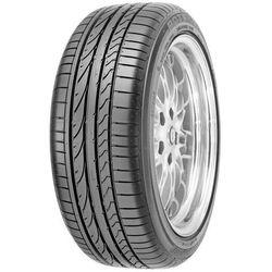 Bridgestone Potenza RE050A 255/35 R19 96 Y