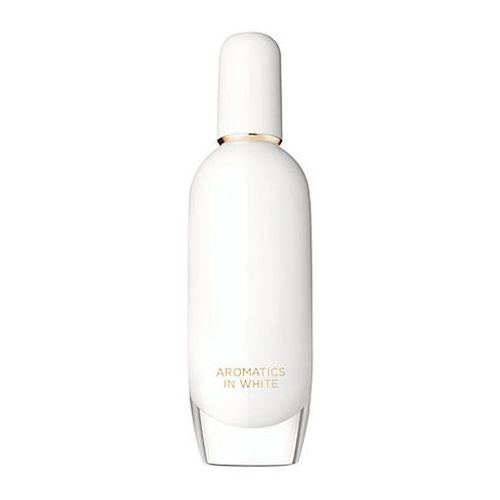 Clinique Aromatics In White Woman 30ml EdP - galeria