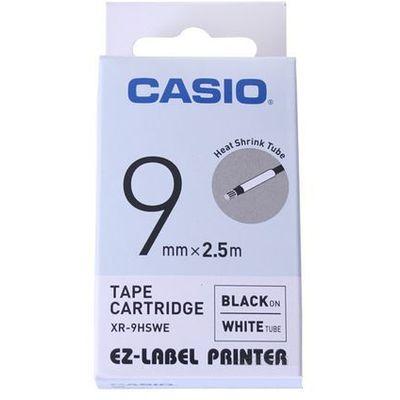 Pozostałe akcesoria do drukarek Casio Toner-Tusz.pl