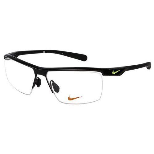 Okulary Korekcyjne Nike 7075/2 001